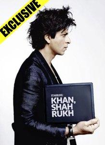 SRK-angry-11