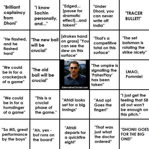 ravi-shastri-bingo-alternative-cricket1