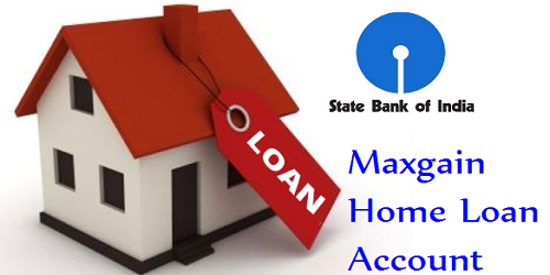 sbi-maxgain-home-loan-500x250