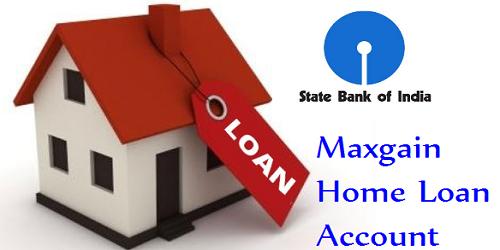 sbi-maxgain-home-loan-500x250